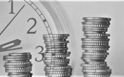 When is the best time to de-register from VAT?