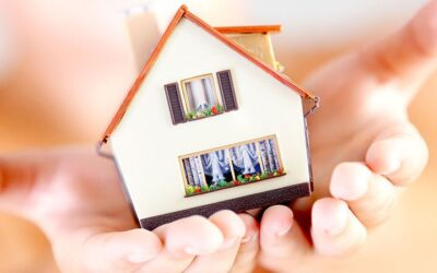 Do you have landlord insurance? You should