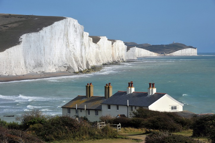 Our guide to furnished holiday lets in 2021